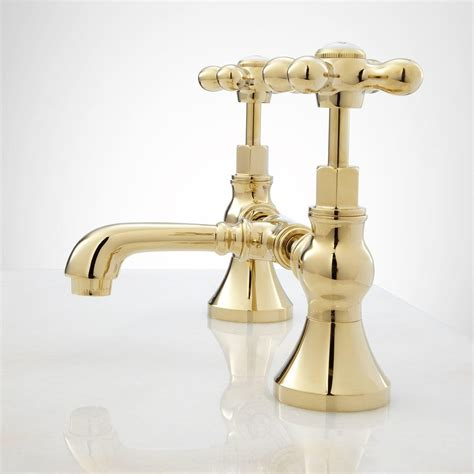 bathtub faucet handles replace replacement bathtub faucet handles 28 images kingston