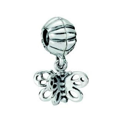 Pacifier Dangle Charm P 389 1000 images about pandora on macrame teatro and cancer