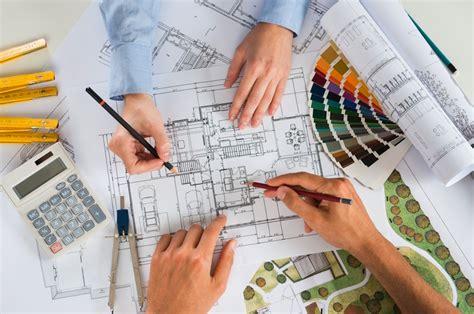 Arena Architecture Design Architectural Design Services