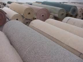 Roll Carpet Cheap Carpet For Sale In California Wholesale Deals In