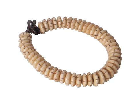 bead the monk state tibetan monk prayer bead bracelet store