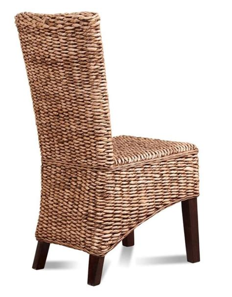 ikea wicker kitchen chairs dining chairs amusing wicker dining chairs ikea papasan