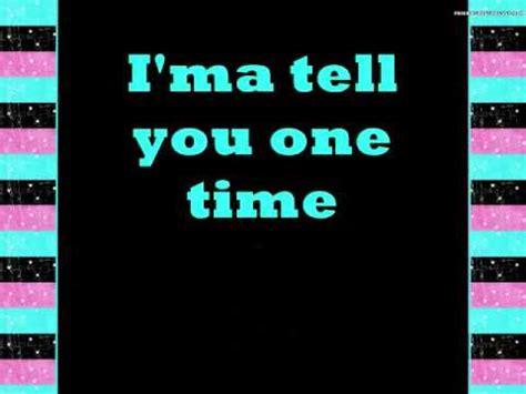 justin bieber one time lyrics download one time acoustic version justin bieber with lyrics on
