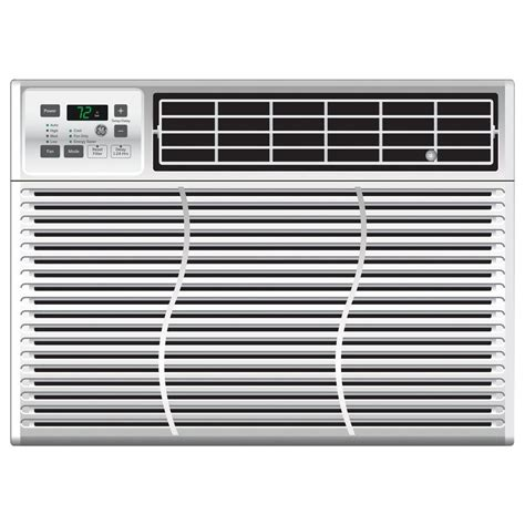 Ac Sharp Electronic Solution lg electronics 8 000 btu 115 volt through the wall air