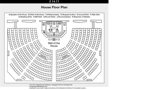 house of representatives floor plan congressional seating for sotu and discrete math