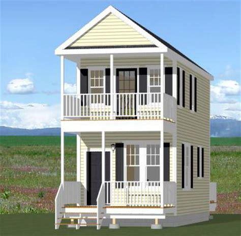 12x28 tiny house 12x28h8a 756 sq ft excellent floor plans 15x28 house plans