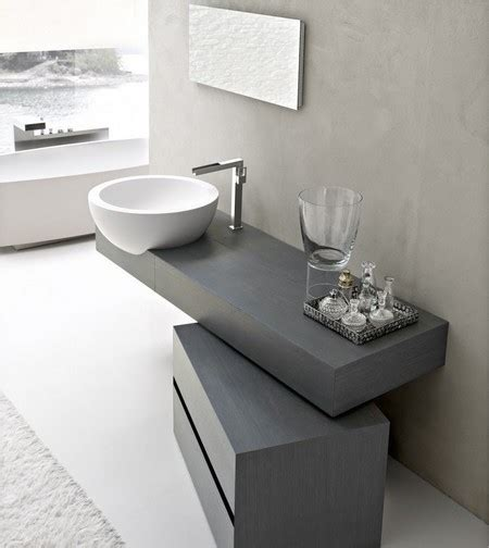 bathroom sink styles and materials www nicespace me