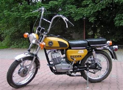 Motorrad Polieren by 25 Best Images About Motorcycles On