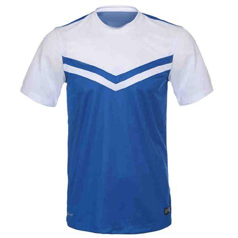design jersey football football jersey design online online marketing