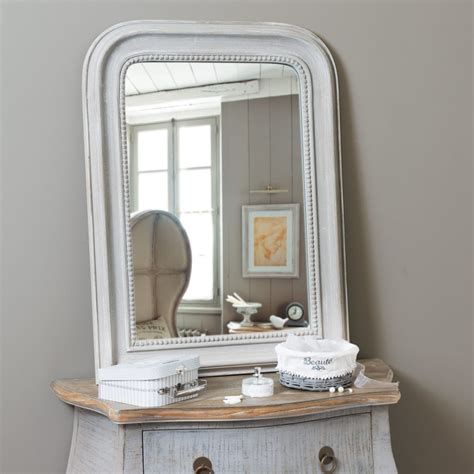 commode miroir maison du monde cheap commode miroir maison du monde with commode miroir