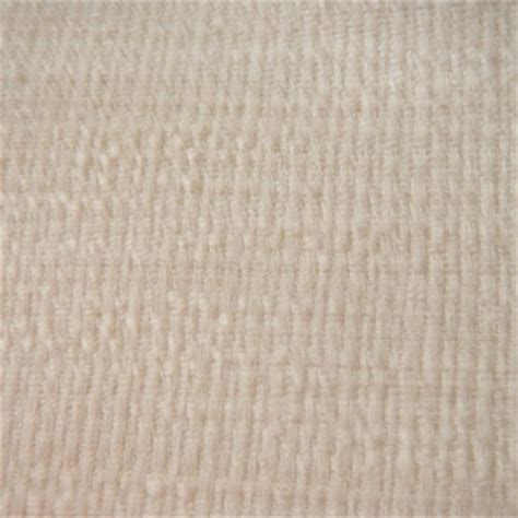 Find Upholstery by Brisbane Upholstery Fabric 27132 Buyfabrics