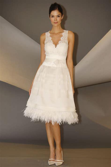 imagenes de vestidos de novia cortos vestidos novia cortos vestido para fiesta egresados