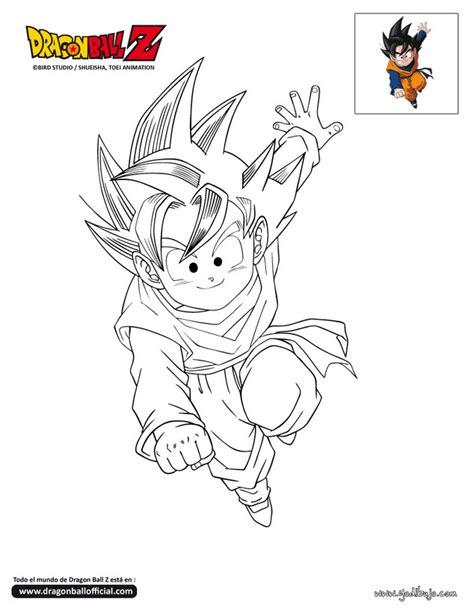 imagenes dibujadas a lapiz de dragon ball z dibujos a lapiz de dragon ball z faciles dibujos a lapiz