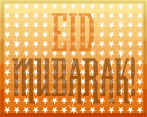 film upin ipin hari raya idul fitri video upin ipin puasa ramadhan bliblinews com