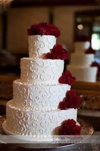 the 25 best elegant wedding cakes ideas on pinterest elegant wedding cake design beautiful