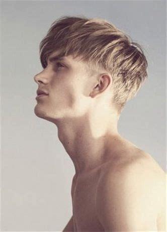 hairtstyles for tan people men cortes de pelo urbanos abel tan tan pelukeros elche elche