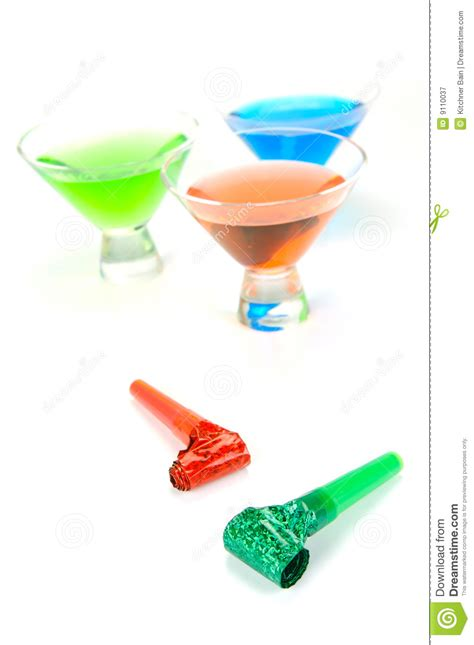 cocktail party photography cocktail party royalty free stock photography image 9110037
