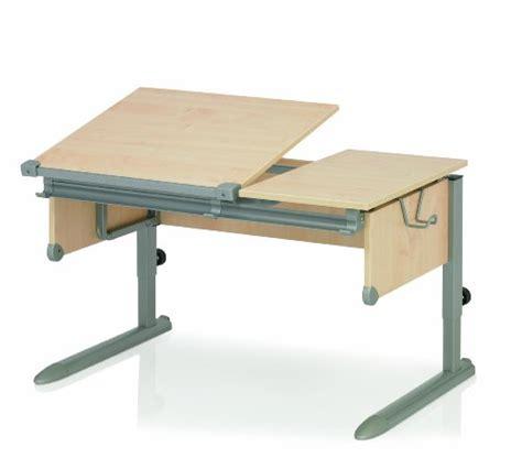 Lada Pisan Kettler 06603 273 Kid S Comfort Schreibtisch