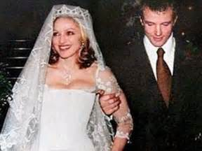 the most expensive celebrity wedding dresses business