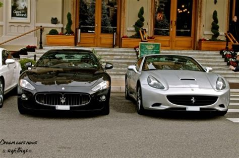maserati california pin by iammommy frazzled on cars pinterest