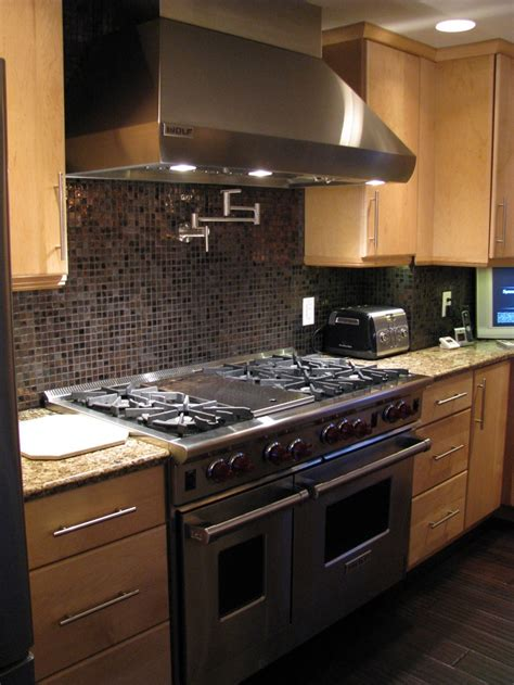 25 best ideas about commercial stoves on