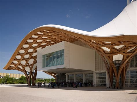 Architecture Ban It by This Is Shigeru Ban S Australian Project