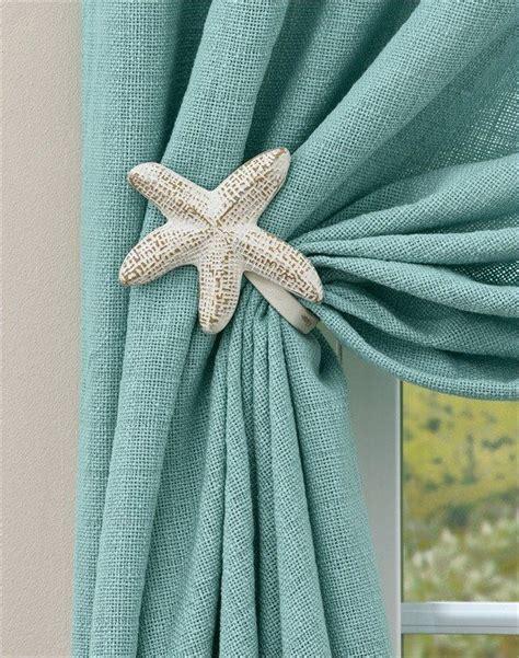 beach decor curtains 25 best ideas about beach curtains on pinterest beach