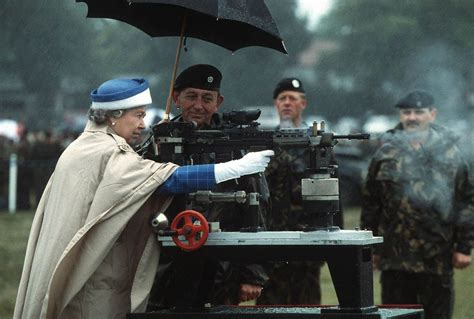 elizabeth ii last name 11 badass facts about the queen that might surprise you