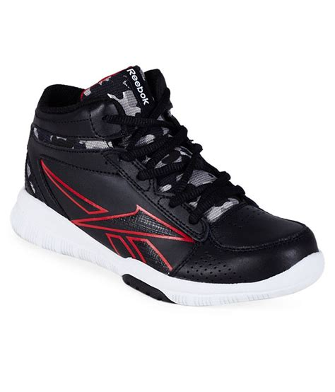sports shoes for india reebok clean black sports shoes for price in
