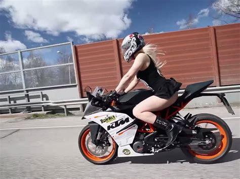 sorteo liverpool y de postre una moto y de postre una moto un hogar para mis cositas postres