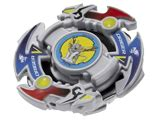 Beyblade Master Driger A 37 Spin Gear System Takara driger v beyblade wiki fandom powered by wikia