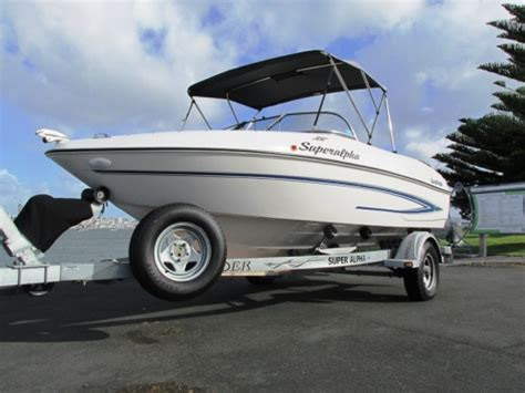 glastron boats nz glastron mx 175 ub2647 boats for sale nz