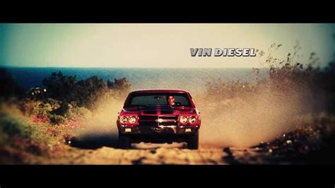 fast and furious youtube song fast and furious 6 introduction song youtube