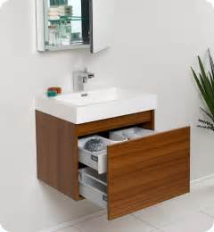 Vanities For Small Bathrooms Small Bathroom Vanities To Choose Remodeling A Bathroom