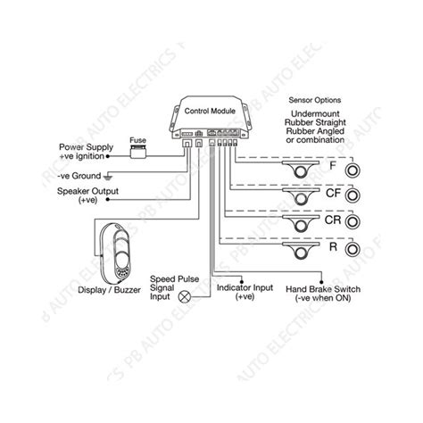 autowatch immobiliser wiring diagram 36 wiring diagram