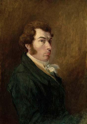 biography artist turner william turner biography 1789 1862 life of an english