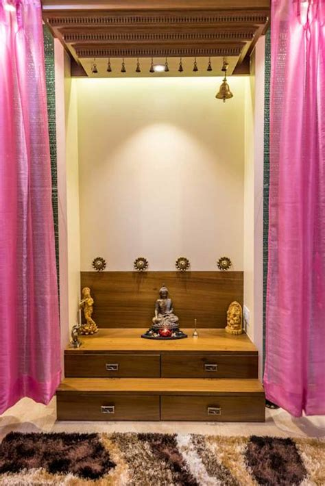 how to create the perfect bedroom engel v 246 lkers how to make a beautiful mandir at home 10 perfect exles