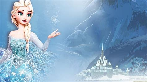 elsa film gratis elsa wallpapers best wallpapers
