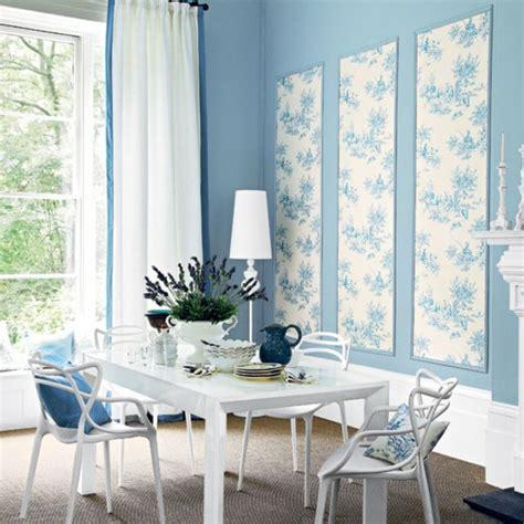 badezimmerspiegel ideen an der wand 150 coole tapeten farben ideen teil 1 archzine net