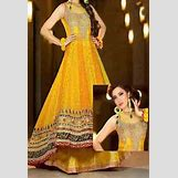 Traditional Dresses For Girls For Wedding | 300 x 440 jpeg 23kB