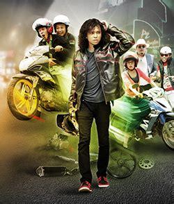 film malaysia zul arifin terbaru senarai filem melayu terbaru 2013 sanoktah