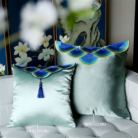 1000 images about my peacock blue bedroom on