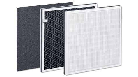 buy beurer lr200 filter air purifier filter replacement set harvey norman au