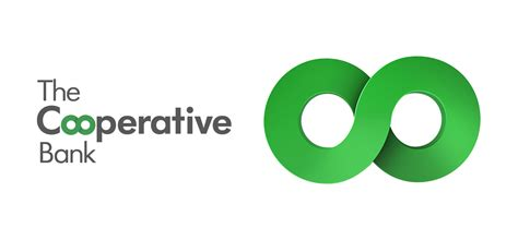 cooperative bank the co operative bank rebrand y r nz