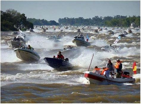 public boat r steinhatchee fl tips for scalloping crystal river the hull truth