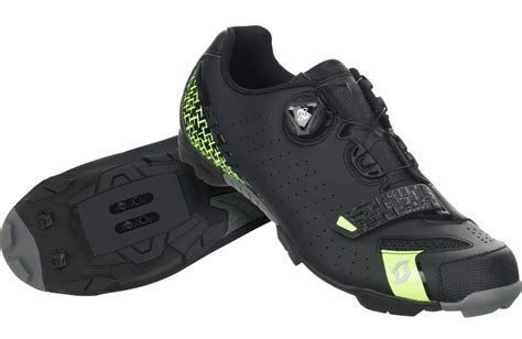 boa bike shoes 28 images sport crus r boa mtb shoes