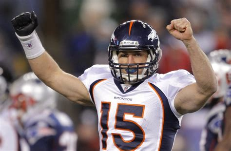 chicago bears rumors tim tebow requested by bears fans tebow trade rumors tweets and possible destinations about
