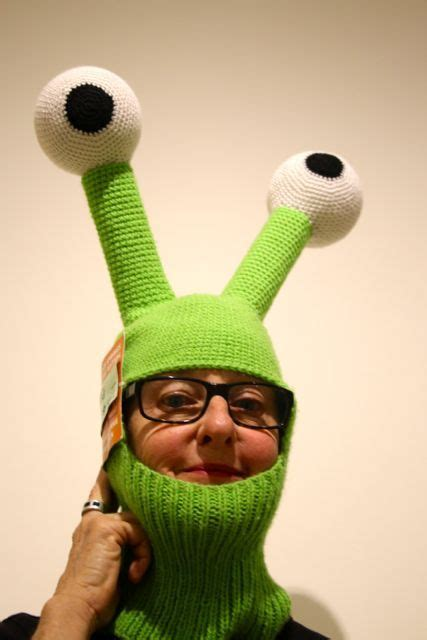 cap candelo 1000 images about knitted crochet balaclava ski masks on