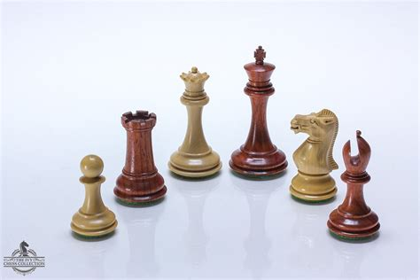 cool chess set the washington luxury chess set cool chess canada