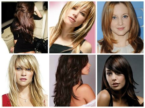 short hair you can still put in ponytail pictures short haircut styles that you can still put on a ponytail